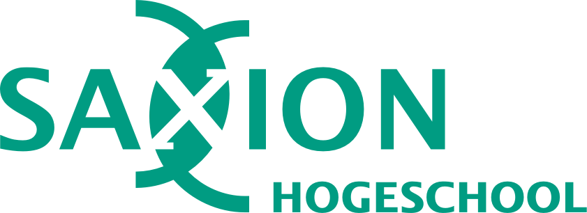 Saxion hogeschool stagiaires