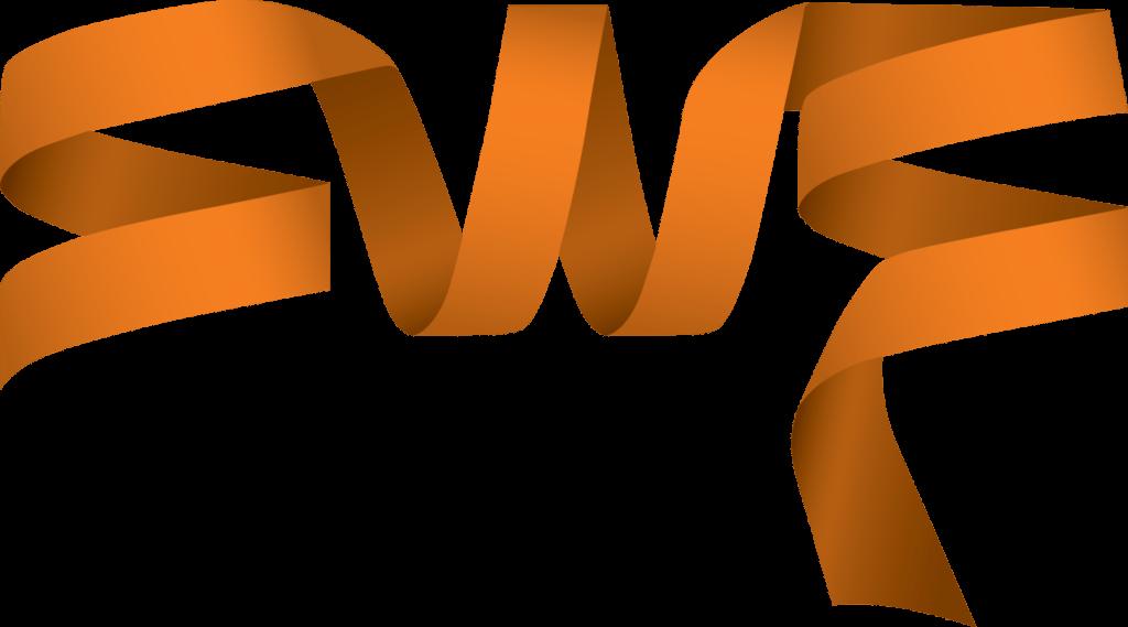 Smart Welding Factory